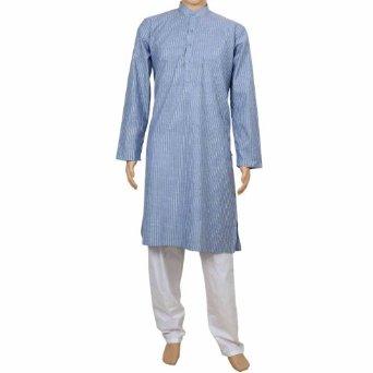 Ethnic Kurta Pyjama