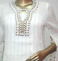 Designer Kurtis – The Most Versatile Garment for Women