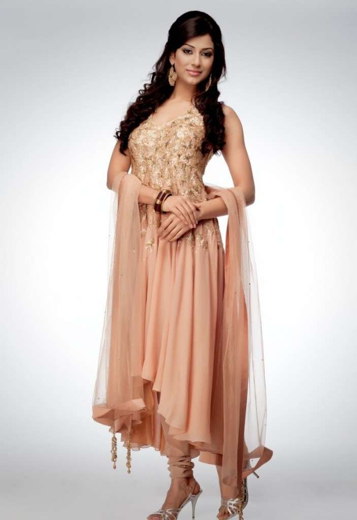 indian women's dresses for special occasions