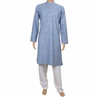 The Most Relaxing Casual Wear for Men