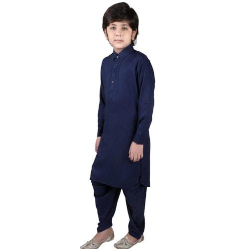 Pathani Kurta Pajama for Baby Boy