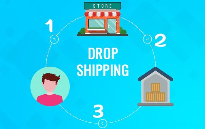 Top Unique Baby Clothing Dropshipping Suppliers