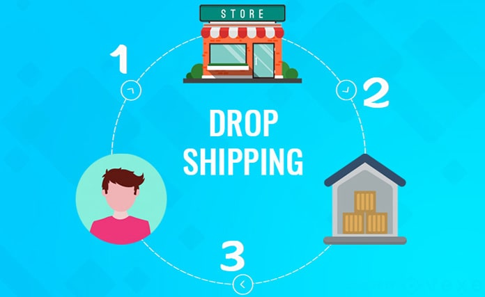 Kids Apparel Dropshipping Suppliers, Dropshipping baby clothes